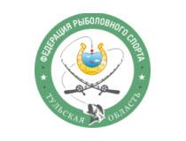 Кубок Тульской области по ловле на мормышку со льда 2019