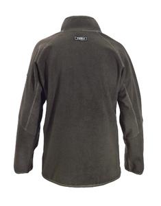 Куртка TORVI Viking